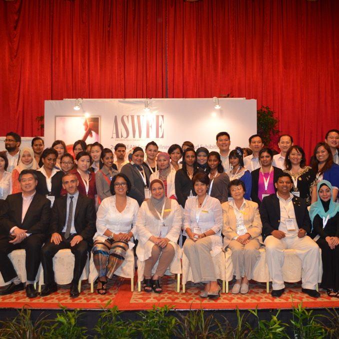 ASWFE2013onLeadership