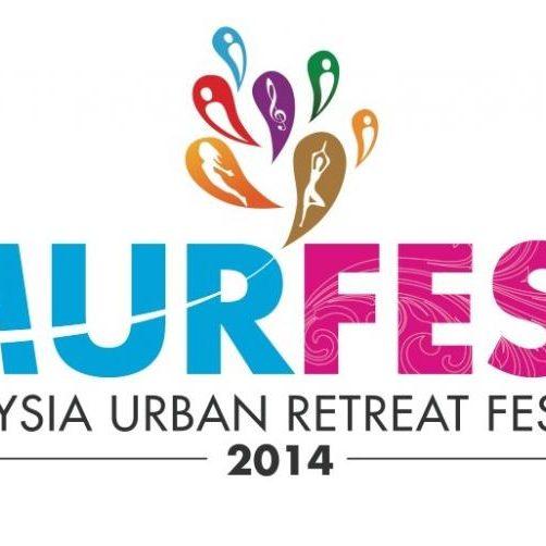 murfest-malaysias-1st-yoga-music-dance-festival